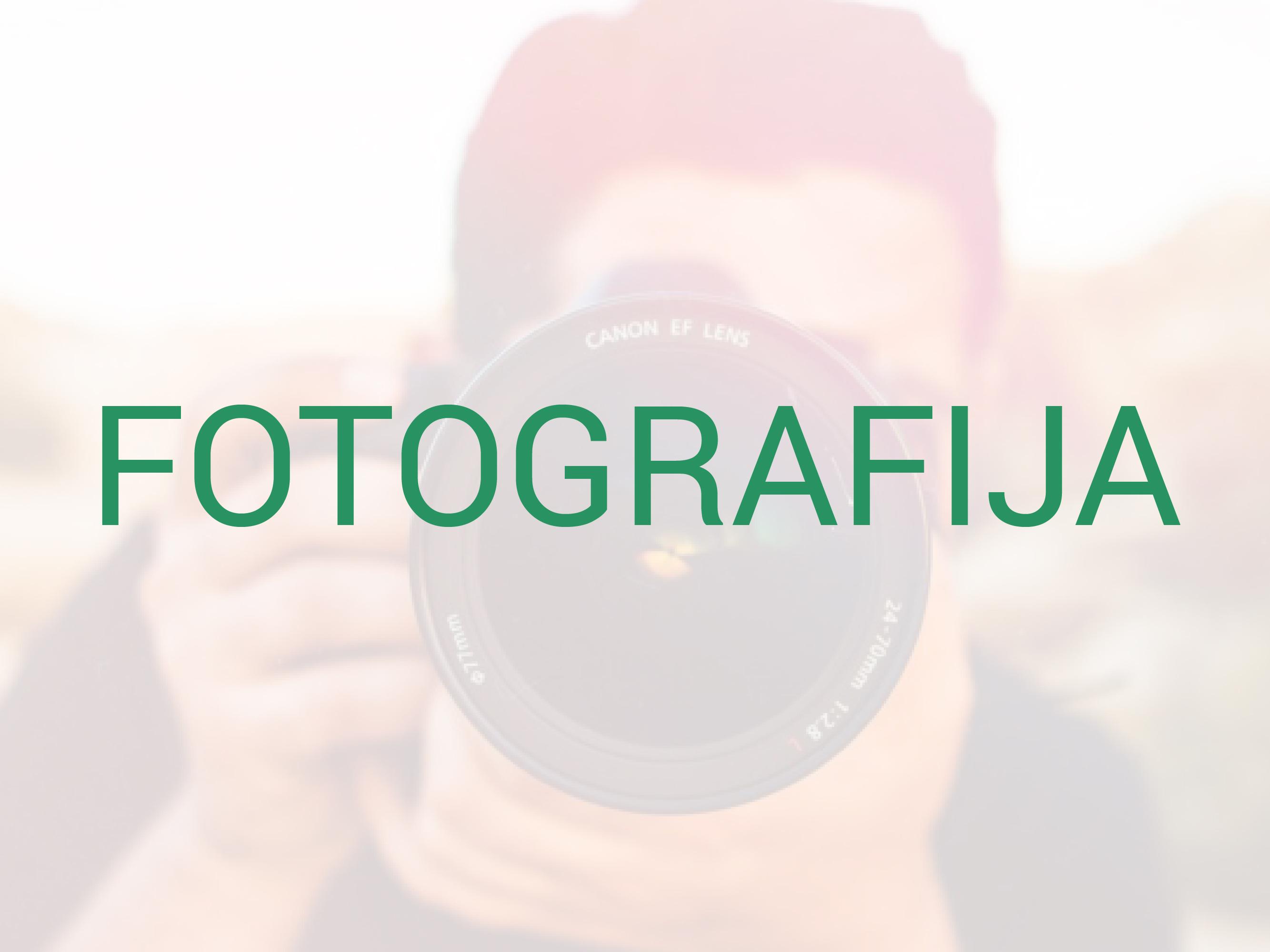 Fotografija-01