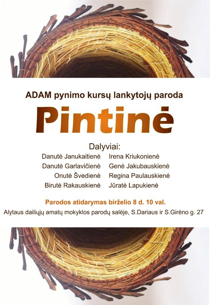 Pintine - Copy